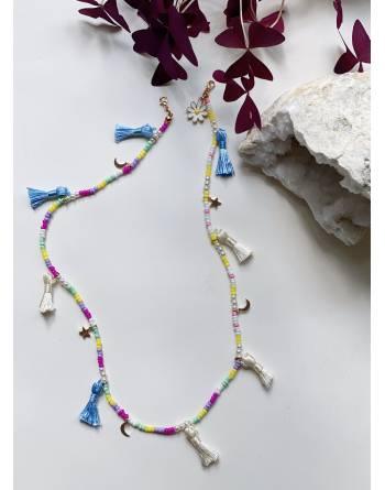Talitha Multi-way Chain
